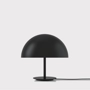 Lampe 'Baby Dome'