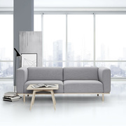 Sofa A1 von 'Andersen Furniture'