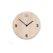 Andersen furniture woodtime