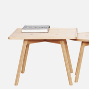 C2 table01