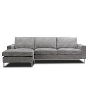 Sofa 'Odense'