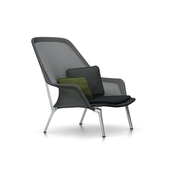 Sessel 'Slow Chair'