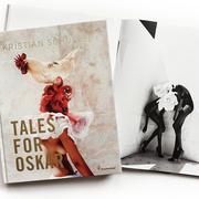 Fashionfotografie-Buch 'Tales for Oskar'