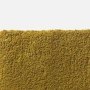 Flauschiger Teppich Lino von 'Kvadrat Rugs' in vielen Farben