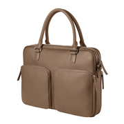 Laptop bag stone schraeg 1
