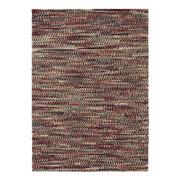 Geflochtener Teppich 'Varese'