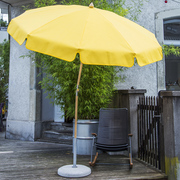 Sonnenschirm 'Alexo' in vielen Farben