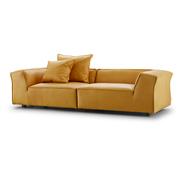 Eilersen sofa gotham mimosa 18