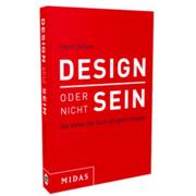 Leitfaden 'Design oder nicht sein'