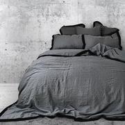 Bed frontal grey black e0c040ea 4e64 4ed8 9af6 6fcaf03fbc9e 1024x1024