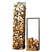 'WoodTower' für Holzschiitli