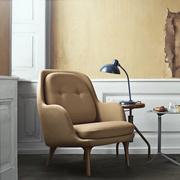 Jamiehayon armchair2
