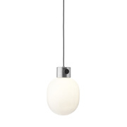 1820039 jwda 20pendant 20lamp brushed 20steel 02