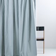 Vintage egyptian cotton curtains powder blue egyptian cotton curtains 300cm 118 wide col 14 1 1024x1024