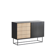 120310 virka 20sideboard 1 exposed