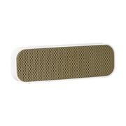 Bluetooth Lautsprecher 'aGroove'