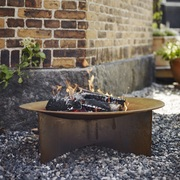 Feuerschale 'Flame'