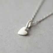 'Herzkette' für deine Liebste