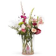 Lowres ontwerpduo vase11
