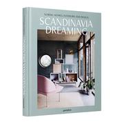 Inspirierender Band: 'Scandinavia Dreaming'