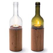 Weinlicht 1