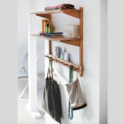 Stattmann coatrack 1