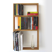 Bücherregal 'Bertolt'