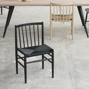 Mater j80 wicker chair trnk 1200x1260 975x1024