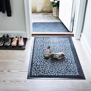 'Tica' Fussmatte mit Schuhmuster