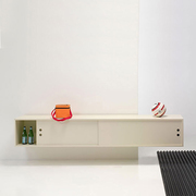 Schwebender Wandcontainer von 'Performa'