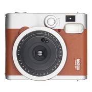 Retro-Sofortbildkamera 'Mini 90'