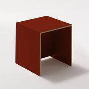 Performa stool mbelansichten neu 006