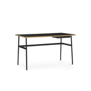 602190 journal desk black 2