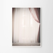 Kunstprint 'Still Life 03'