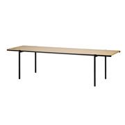 Filigraner Tisch von 'Loehr'