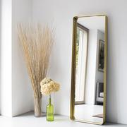 Hassos cypris mirror 1