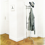 Garderobe 'Nymphenburg'