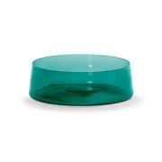Opulente Schale 'Bowl'