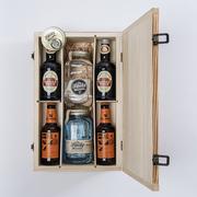 'Ole Smoky' für den Whiskey-Liebhaber