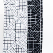 Artist wool blankets graph new zealand wool blanket by moonish 3 1024x1024