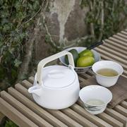 Pt 1600286 nordic teapot 04