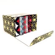 Box eugene