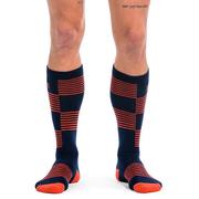 36011 478 mens lift access sock 1024x1024