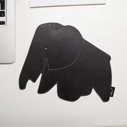 'Elephant Pad' von Vitra