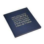 Das perfekte Gästebuch