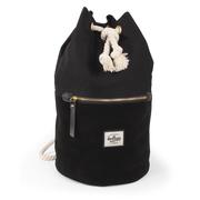 Sailorbag black fs 1240x1240px