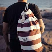 Sailorbag striped fs 1240x1240px