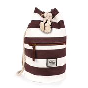 Sailorbag striped fs