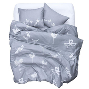 Artist designer bedding collection the lovebirds artist duvet covers and pillows by natalie born 2 1024x1024