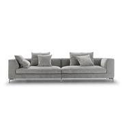 Sofa 'Savanna'